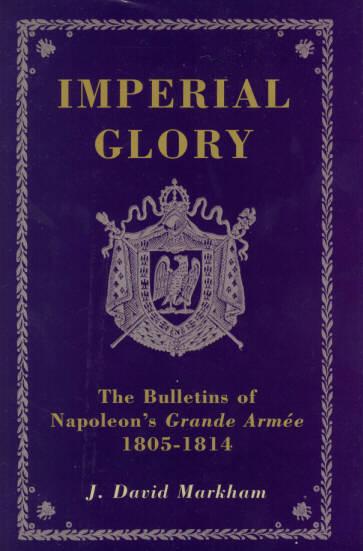 Napoleon by Felix Markham Essay
