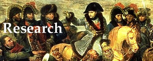 historical figure research napoleon bonaparte essay