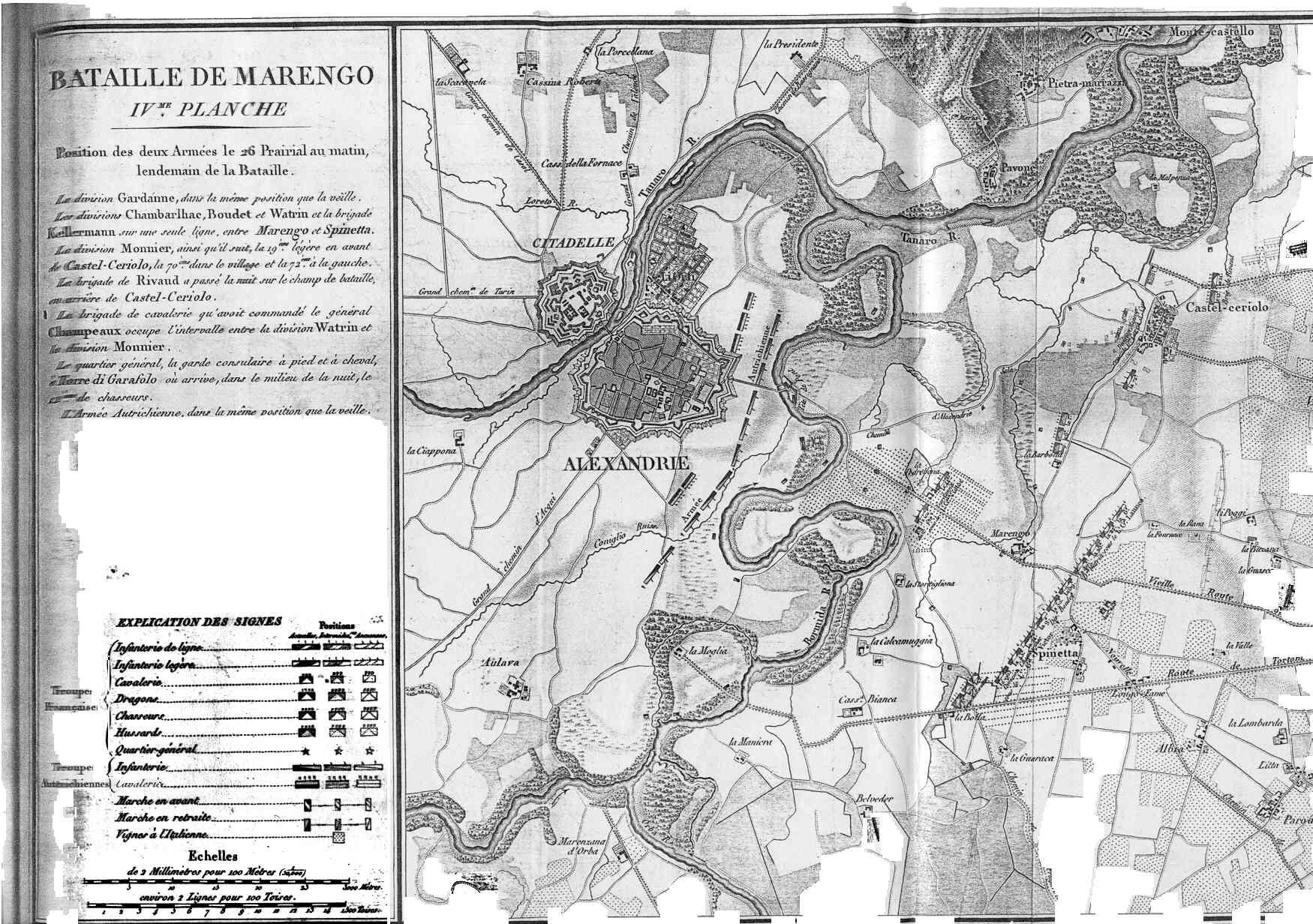 feldzüge napoleons 1805 bis 1808