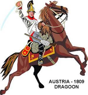 the austrian imperialroyal army kaiserlichek246nigliche