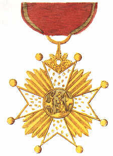 Bavaria: Order of Saint Hubert