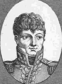 General Jean Broussier