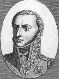 General  General Armand Caulaincourt