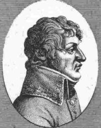 General Philibert Duhesme
