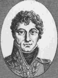 General  Carnot