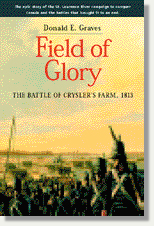 Field of Glory cover