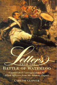 battle of waterloo essay questions The battle of waterloo, which took place in belgium on june 18, 1815, marked the final defeat of napoleon bonaparte, who conquered much of europe in the early 19th century napoleon rose through.