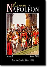 http://www.napoleon-series.org/images/reviews/periodicals/lareview.jpg