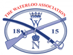 Join the Waterloo Association